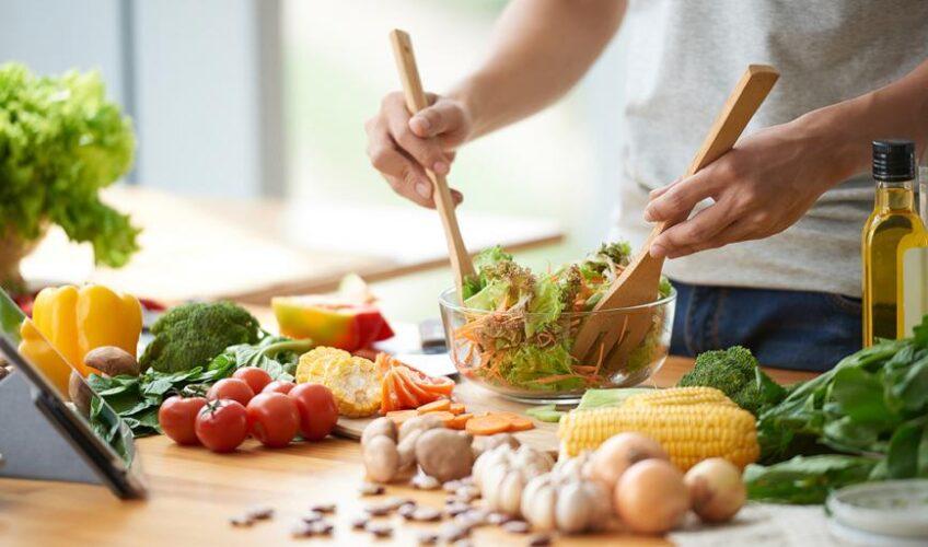 Tri kardinalne pogreške pri kuhanju