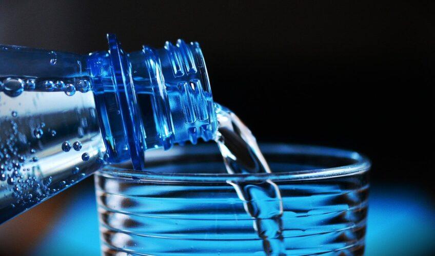 Koliko vode trebate piti tijekom ljeta?