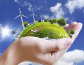 Čovječanstvo sve brže iskorištava Zemljine resurse