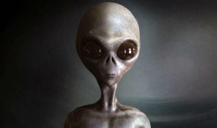 Hoćemo li upoznati izvanzemaljce?