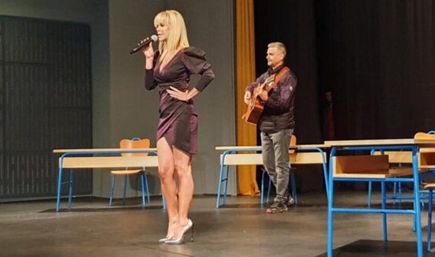 U Bjelovaru otvoren 18. Bok fest