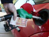 Opet su skočile cijene benzina i dizela