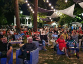 Bogat kulturni program u Bjelovaru nastavlja se i u rujnu