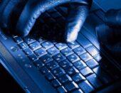 Apple izdao upozorenje: 'Hitno ažurirajte svoje uređaje -širi se opasan špijunski softver!'