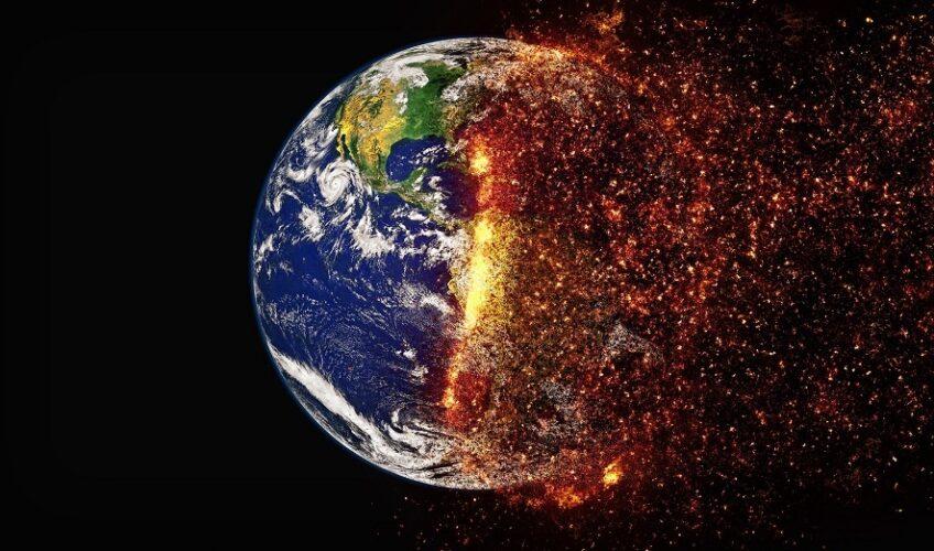 Gotovo pola ljudi je optimistično u vezi klime