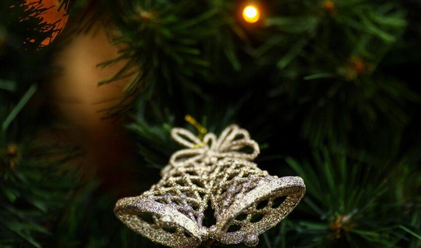 Božićna čarolija sve bliže: Ovo su najljepši trendovi u ukrašavanju koji će vladati ove godine